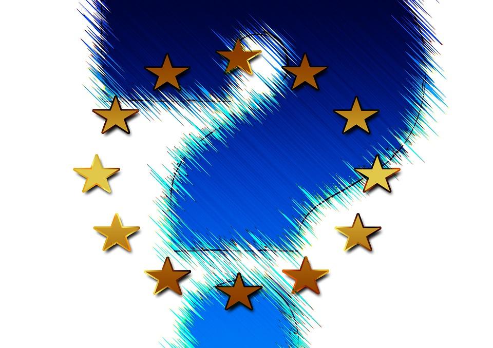 Euro pic