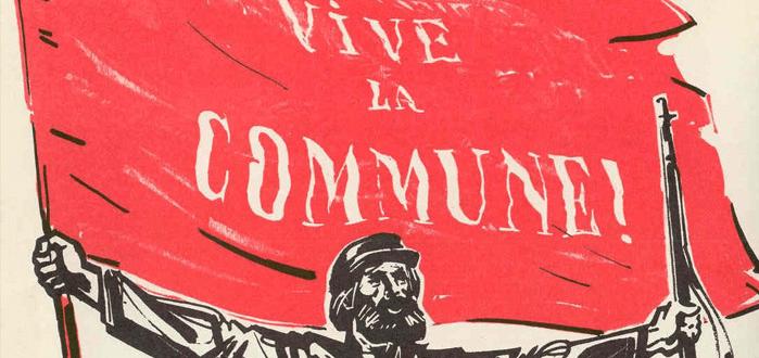 viv l commune
