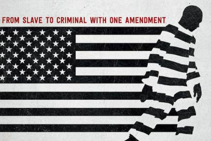 Review: 13th