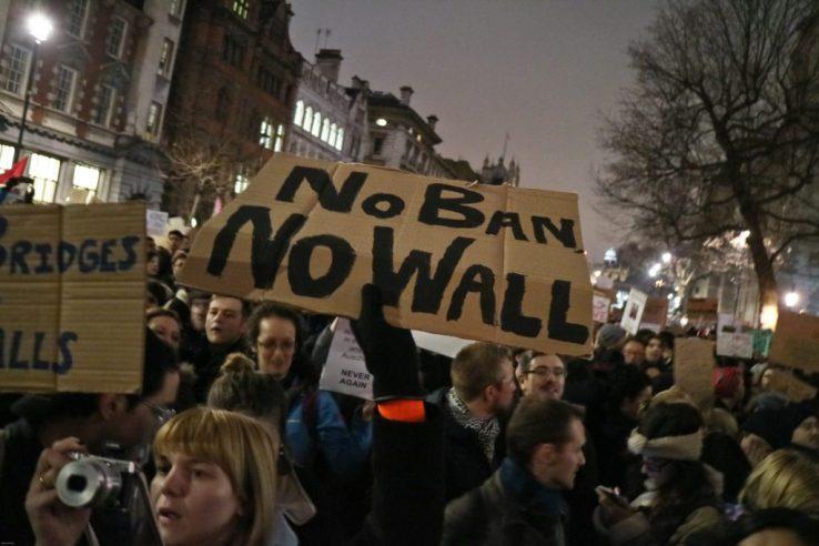 London (Photo: Steve Eason)