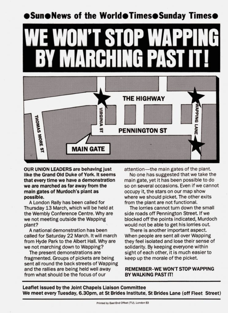 marching-past001-copy