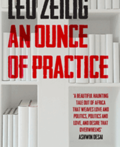 Review: An Ounce of Practice