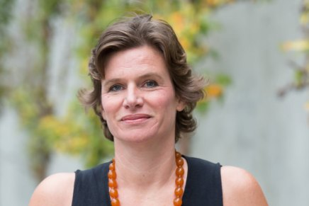 Review: Mariana Mazzucato, 'The Entrepreneurial State'