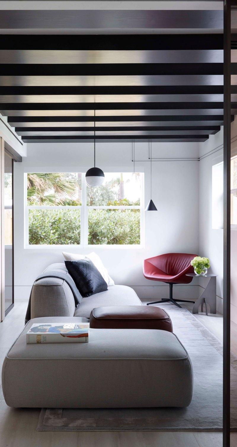 guest-bedroom-design-interior-design-miami-fort-lauderdale-rs3-designs-HEADER