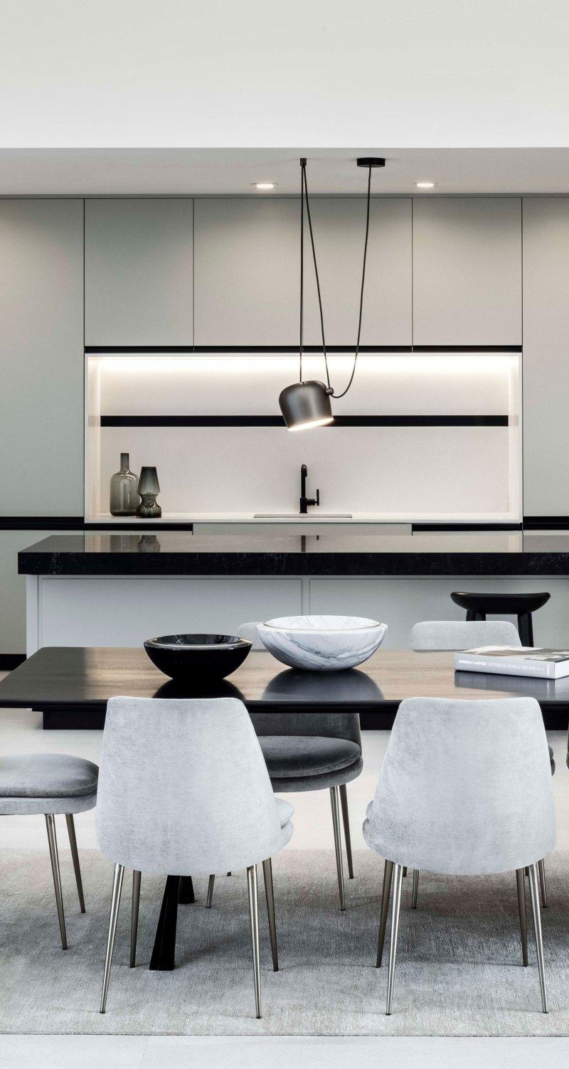 kitchen-and-dining-room-interior-design-miami-rs3-designs-HEADER