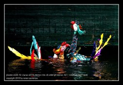 water_puppet_04
