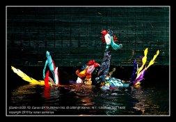 water_puppet_04