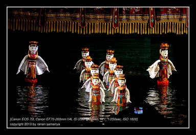 water_puppet_09