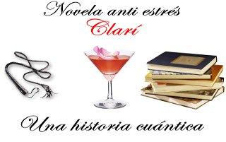 Novela de ficción