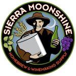 Sierra Moonshine