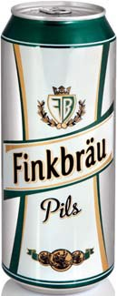 Image result for finkbrau
