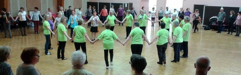 danse 12 avril-3