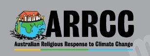 Religious Responses to Climate Change