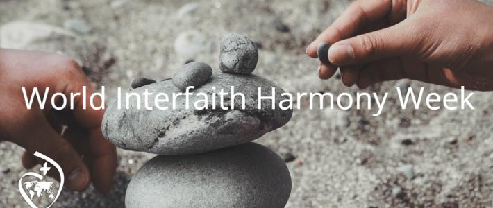 World Harmony Week