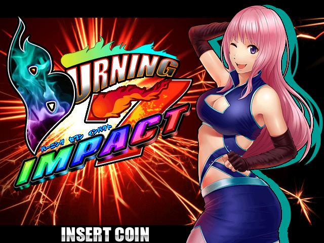 Burning-IMPACT1