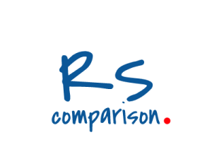 rscomparsion-logo