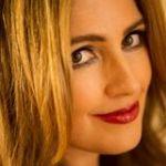 Jennifer Niven Image