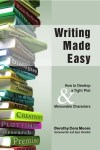 Writing-made-easy-200x300