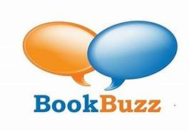 BookBuzz