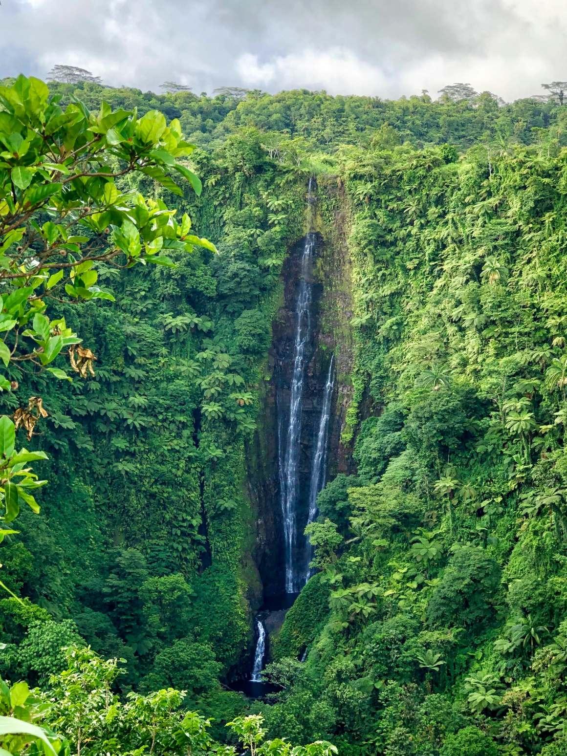 papapapapaitai_falls