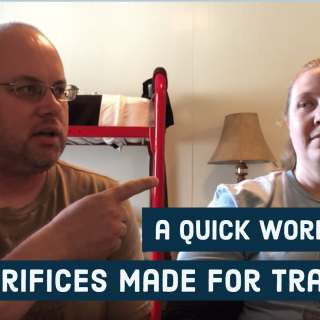 quick_word_on_sacrifices_made_for_travel_blog