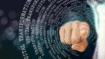 Digital Business Transformation Services Washington DC