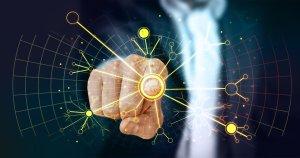 Artificial Intelligence Implementation Consulting Arlington VA