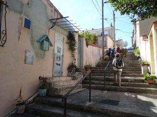 Marseille 009-14 (26)
