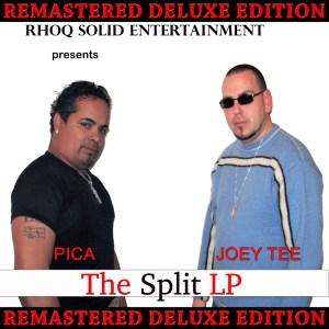 JoeyTeePica-SplitLP2014-1000x1000