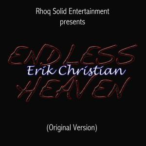 ErikChristian-EndlessHeavenn