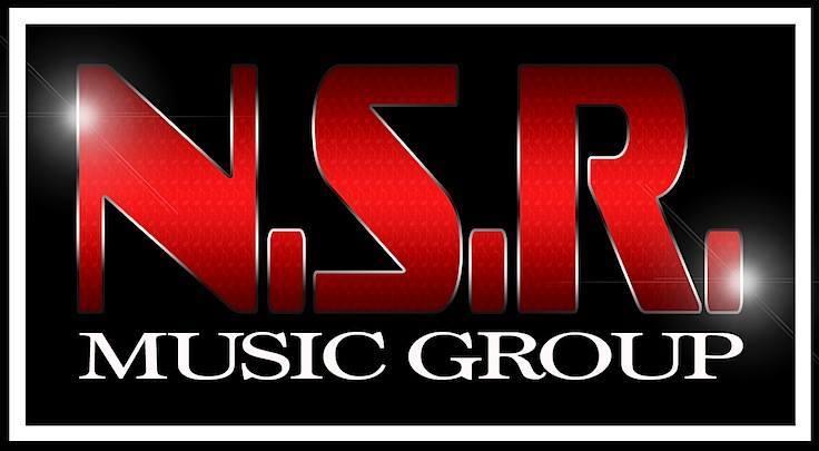 NSR-Logo