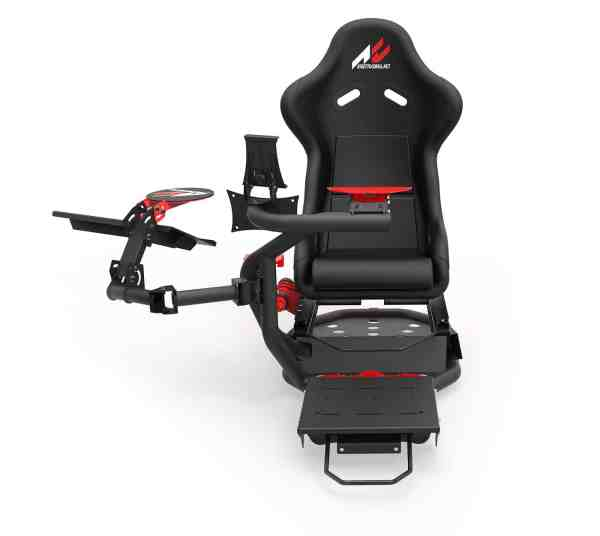 rs1 all pro pedals assetto corsa 00
