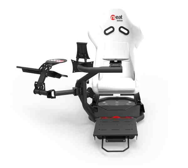 rs1 all pro pedals white black 00