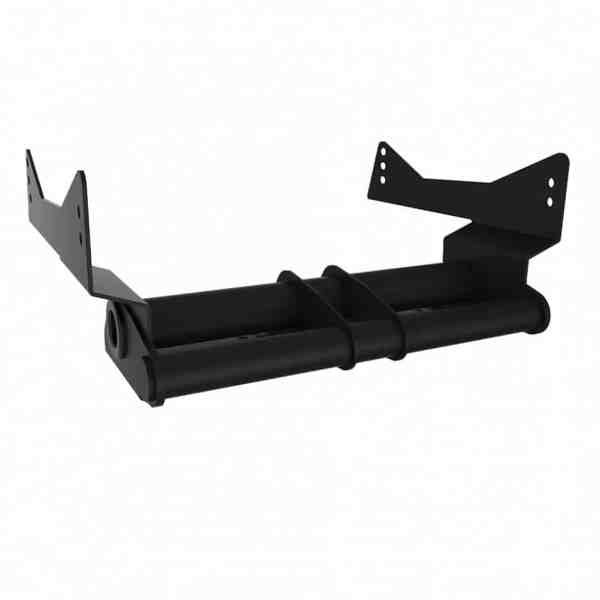 rs1 buttkicker kit black 936x936 1