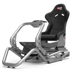 rseat n1 black silver 00 1200x1200 1