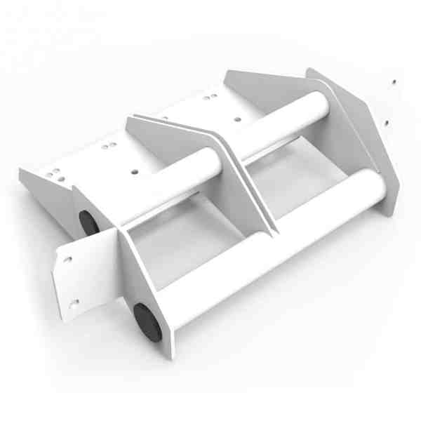 rseat n1 buttkicker upgrade kit white 936x936 1