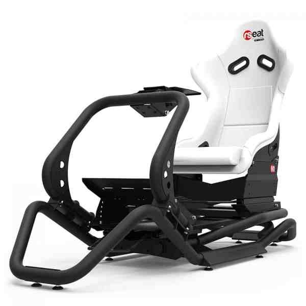 rseat n1 white black 00 1200x1200 1