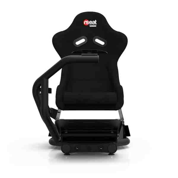 rseat rs1 alcantara black 03