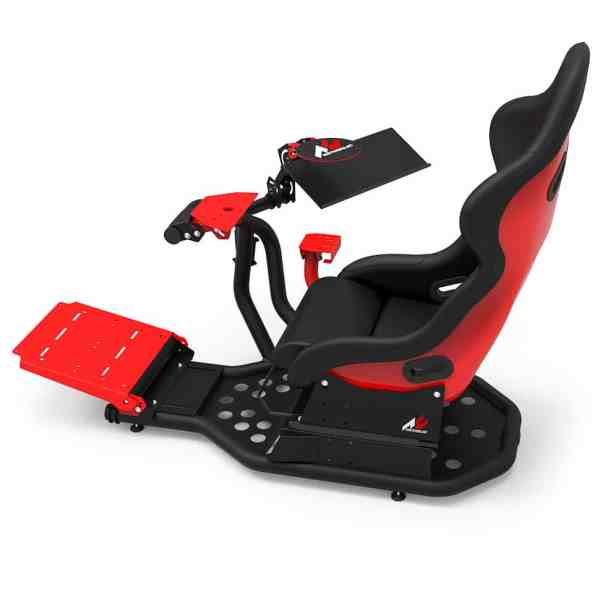 rseat rs1 assetto corsa 08