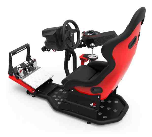 rseat rs1 assetto corsa 11
