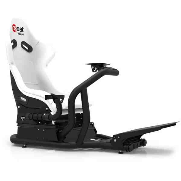 rseat rs1 white black 04