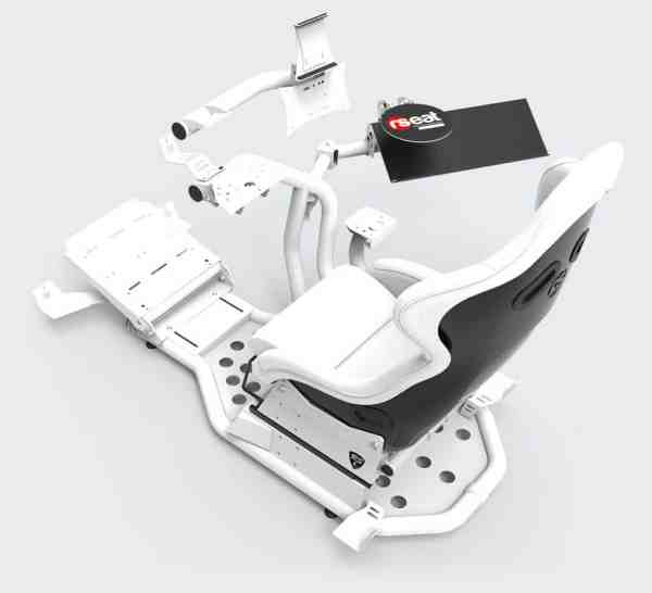 rseat rs1 white white upgrades 06 1024x932 1