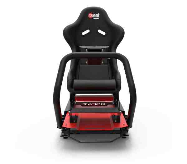 rseat s1 black red 03