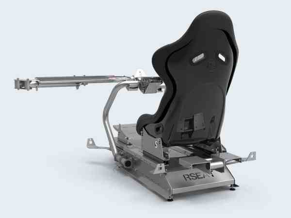 rseat s1 black silver upgrades 02