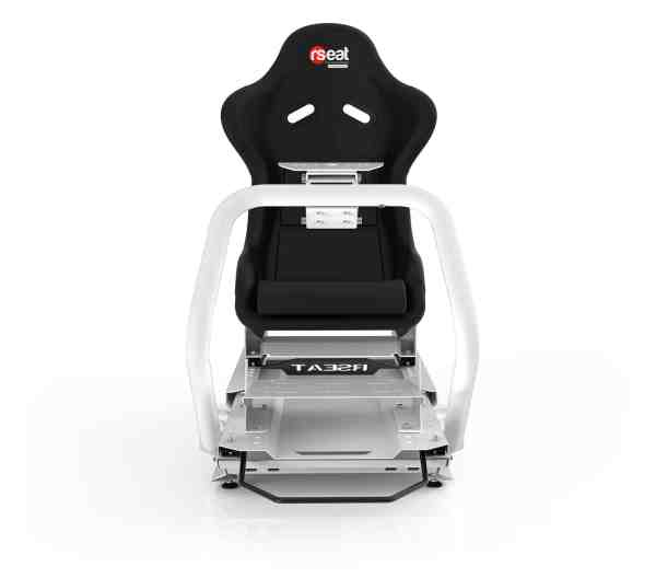 rseat s1 black white 03