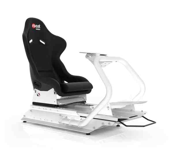 rseat s1 black white 05