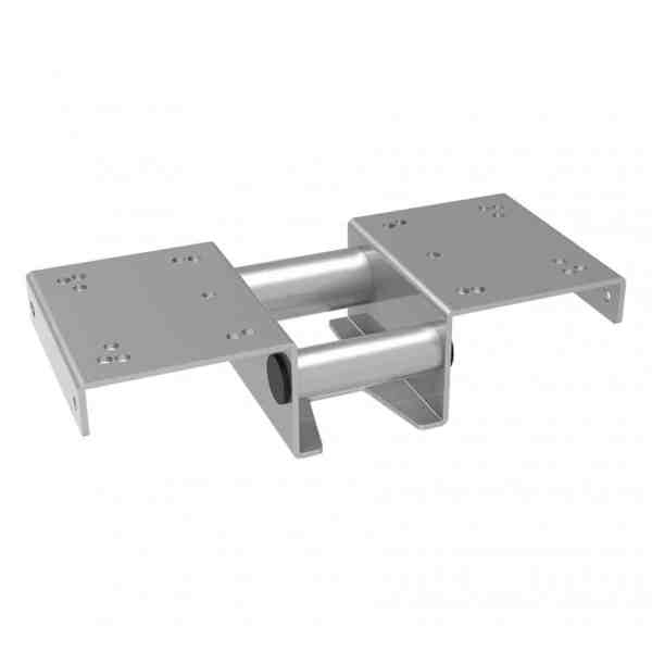 rseat s1 buttkicker upgrade kit silver 01 936x936 1