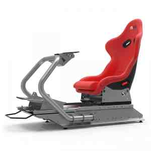 rseat s1 red silver 04 1200x1200 1