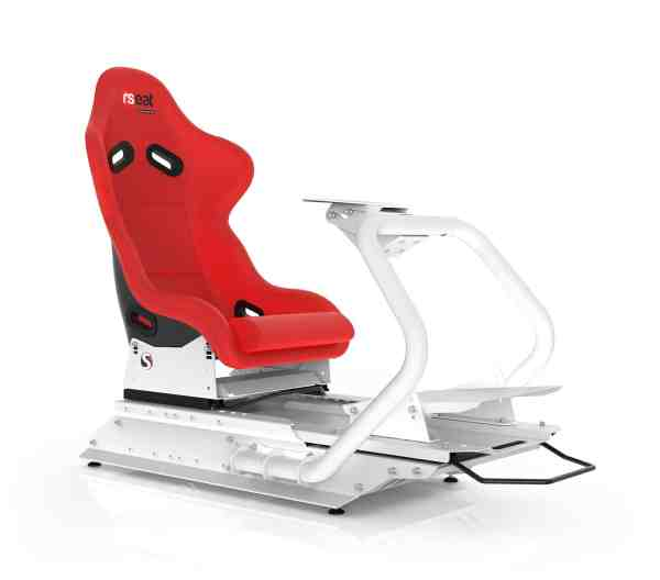 rseat s1 red white 05