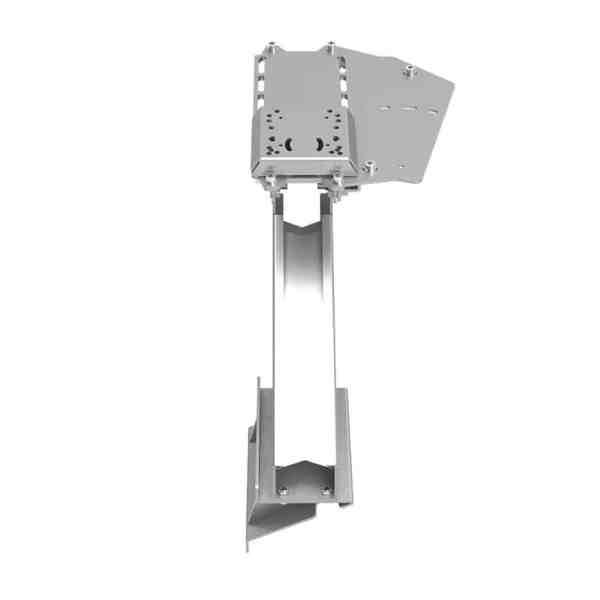 rseat s1 shifter handbrake upgrade kit silver 02 936x936 1
